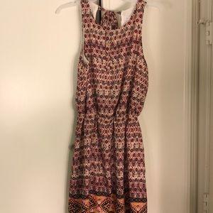 Xhilaration Dresses - summer dress